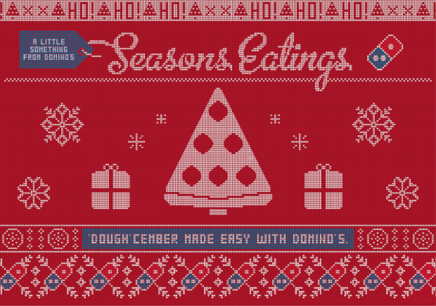 xmas-jumper-design