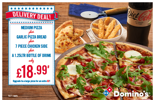 420782 DOMINO'S PIZZA MEGA DEAL EMAIL TEMPLATE V1 proof (002)